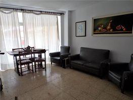 Wohnung in verkauf in Vendrell, El - 363243417