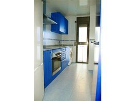 Wohnung in verkauf in Vendrell, El - 363728182