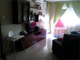 Wohnung in verkauf in Vendrell, El - 363728284