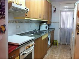 Flat for sale in Vendrell, El - 364721385