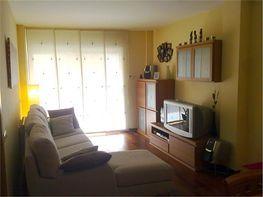 Wohnung in verkauf in Vendrell, El - 366825952