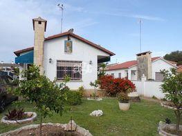 Casa en venta en El francàs en Vendrell, El