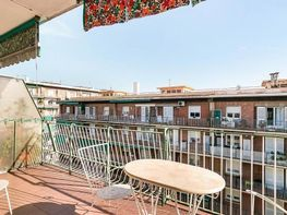 Piso en venta en calle Bailèn, La Dreta de l 039;Eixample en Barcelona