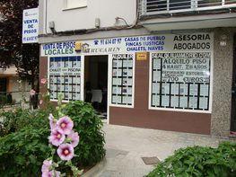 Local comercial en alquiler en calle Barcelona, Centro en Móstoles - 416332098