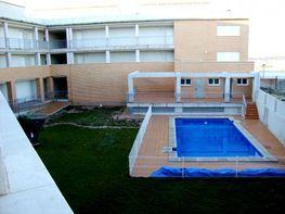 Flat for rent in calle Maravillas, Cabañas de la Sagra - 89768183