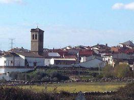 Land for sale in calle De Almorox, Paredes de Escalona - 122468376