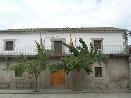 Terreno en venta en calle De Almarox, Aldea en Cabo - 122468529