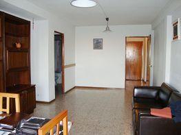Piso en venta en calle Berardo Martin, Oeste en Móstoles - 127283893