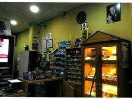 Locale en vendita en calle Toledo, Palacio en Madrid - 381121264