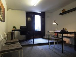 Ufficio en affitto en calle Toledo, Palacio en Madrid - 395384213