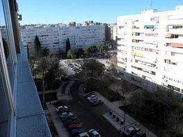 Flat for sale in calle Olímpico Aurelio García, Ondarreta-Las Retamas-Parque Oeste in Alcorcón - 395390171