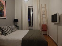 Flat for sale in calle Ponzano, Nuevos Ministerios-Ríos Rosas in Madrid - 403362205