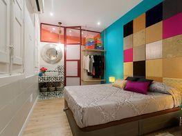 Appartamento en vendita en calle Águila, Palacio en Madrid - 409288097