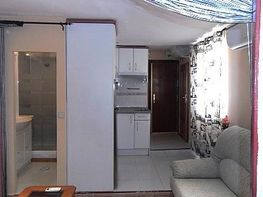 Appartamentino en vendita en calle Arganzuela, Palacio en Madrid - 409289663