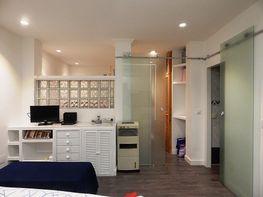 Appartamentino en vendita en calle San Isidro Labrador, Palacio en Madrid - 411618464