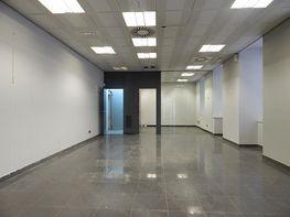 Local comercial en alquiler en carretera San Francisco, Palacio en Madrid - 415853764