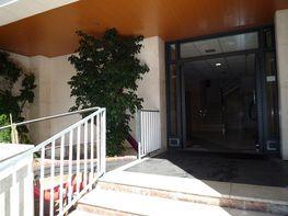 Pis en lloguer passeig Valldaura, La Guineueta a Barcelona - 410109242