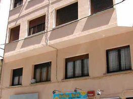 Local en lloguer carrer Eiximenis, Sant Andreu de Palomar a Barcelona - 118328902