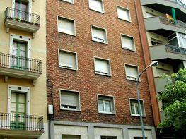 Despatx en lloguer carrer Valencia, Eixample dreta a Barcelona - 123624890