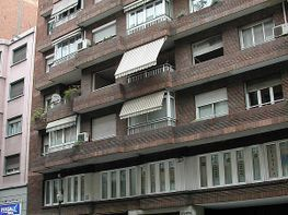 Local en lloguer carrer Balmes, El Putxet i Farró a Barcelona - 142235971