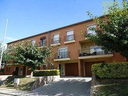 House for sale in Vilafant - 281465031