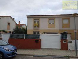 Reihenhaus in verkauf in calle Margarida, Figueres - 281465361