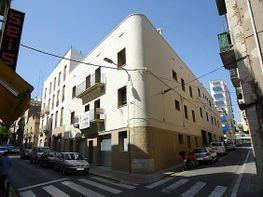 Local en alquiler en calle Vilafant, Figueres - 282386507