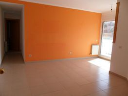 Piso en alquiler en calle Antoni Mestre Jane, Les Clotes en Vilafranca del Pened