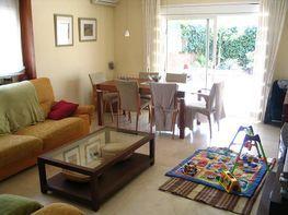 Haus in verkauf in calle Salinas, Santa Margarida i els Monjos - 198789486