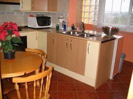 Haus in verkauf in calle Tarragona, Olivella - 13303884
