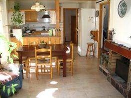 Haus in verkauf in calle Tarragona, Cabanyes, Les - 13658216
