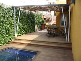Casa en vendita en calle Torrelles, Torrelles de Foix - 14566279