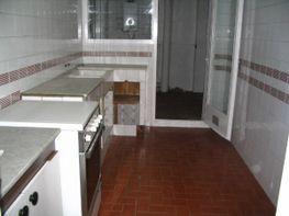 Wohnung in verkauf in calle Tarragona, Centre Vila in Vilafranca del Penedès - 14856618