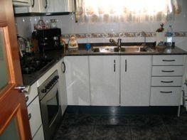 Wohnung in verkauf in calle Tarragona, Vilafranca del Penedès - 14924608