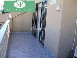 Bungalow for sale in Alcazares, Los - 324305858