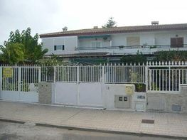 House for sale in Alcazares, Los - 307381071
