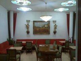 Salón - Local comercial en traspaso en calle , Collblanc en Hospitalet de Llobregat, L´ - 35899302