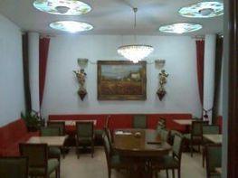 Locale commerciale en intestazione en calle , Collblanc en Hospitalet de Llobregat, L´ - 35899302
