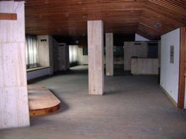 Premises for rent in calle , Sant Josep in Hospitalet de Llobregat, L´ - 42196170