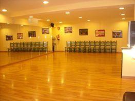 Premises for sale in calle , Les Planes in Hospitalet de Llobregat, L´ - 114208836