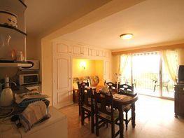 - Apartamento en venta en Benidorm - 277917922