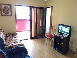 - Apartamento en venta en Benidorm - 280498847