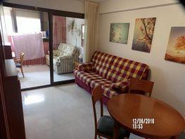 Apartamento en venta en Benidorm - 291619502