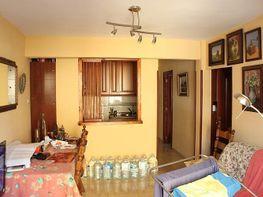 Apartamento en venta en Benidorm - 297819069
