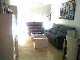 Apartamento en venta en Benidorm - 325776579