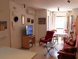 Apartamento en venta en Benidorm - 305106439