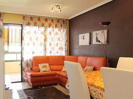 Apartamento en venta en Benidorm - 307670613