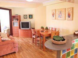 Apartamento en venta en Benidorm - 310716615