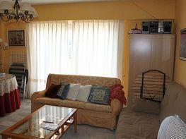 Apartamento en venta en Benidorm - 325773888