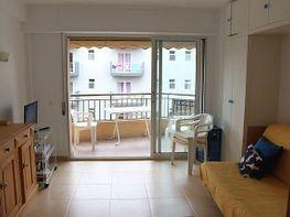 Apartamento en venta en Benidorm - 325774092